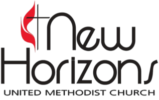 New Horizons United Methodist Church